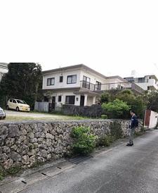 okinawa05049.jpg