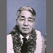 okinawa062223.JPG