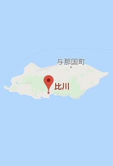 okinawa062228.jpg