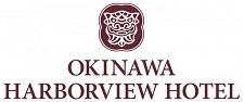okinawa081741.jpg