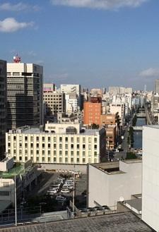 okinawa082413.jpg