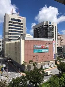 okinawa082414.jpg