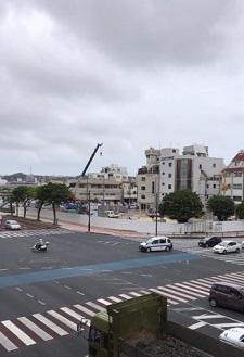 okinawa08244.jpg