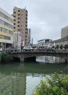 okinawa090728.jpg