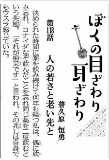 okinawa09142.jpg