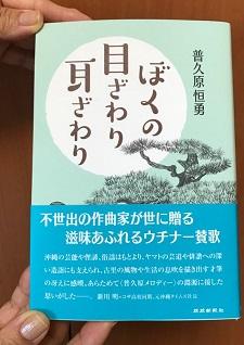 okinawa09143.jpg