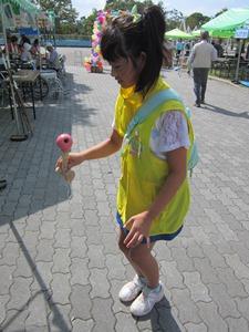 kids20191052.jpg