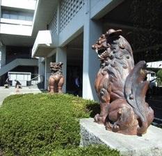 okinawa10264.jpg