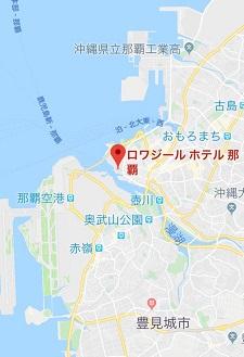 okinawa10266.jpg