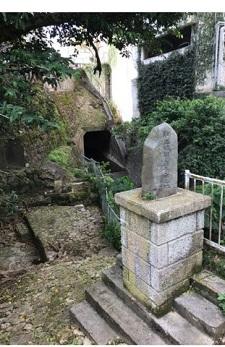 okinawa110210.jpg
