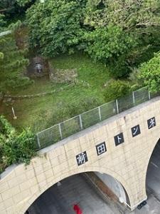 okinawa110213.jpg