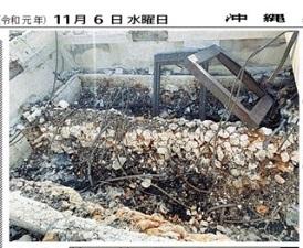 okinawa1109124.jpg
