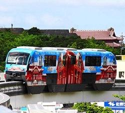okinawa11094.jpg