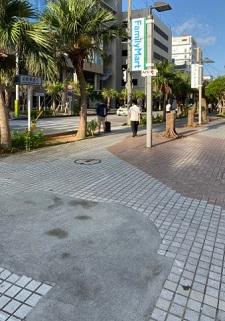 okinawa111610.jpg