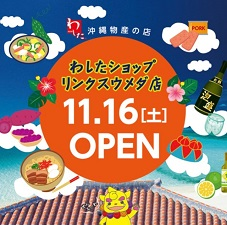 okinawa111617.jpg