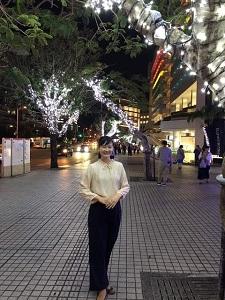 okinawa11295.jpg