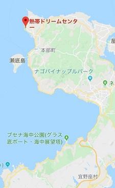 okinawa120722.jpg