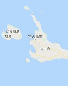 okinawa12074.jpg