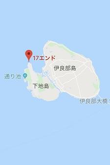 okinawa12075.jpg