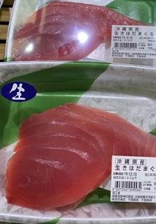 okinawa1228121.jpg