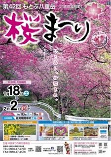okinawa011114.jpg