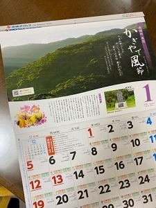 okinawa01116.jpg