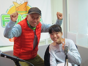 radio0118.JPG