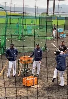 okinawa022217.jpg