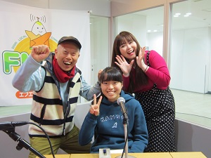 radio0215.JPG