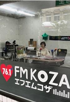 okinawa03071.jpg