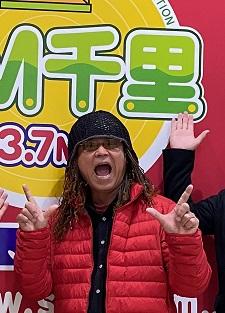 okinawa0307191.jpg