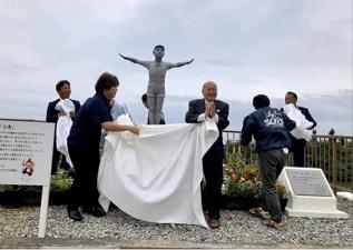 okinawa03074.jpg