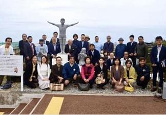 okinawa03075.jpg