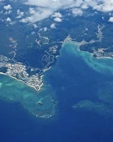 okinawa031412.jpg