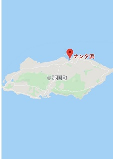 okinawa03146.jpg