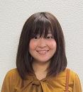 okazaki-hp.jpg