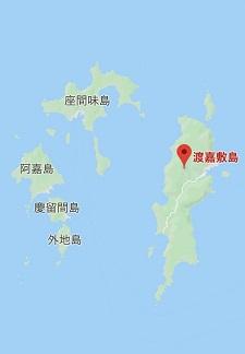 okinawa060618.jpg