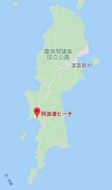 okinawa060619.jpg