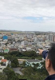 okinawa0613120.jpg