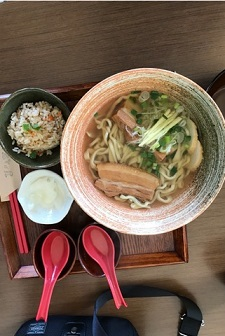 okinawa061316.jpg