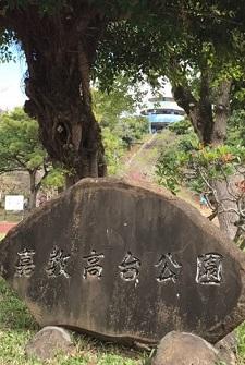 okinawa061318.jpg