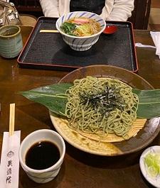 okinawa06207.jpg