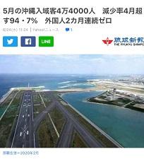 okinawa06275.jpg