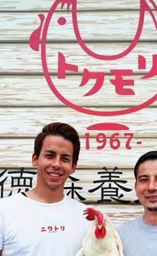 okinawa06278.jpg