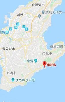 okinawa070522.jpg