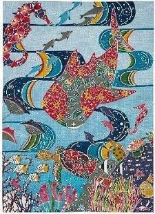 okinawa08012.JPG