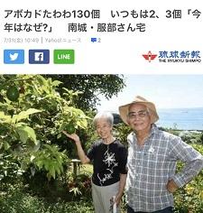 okinawa08014.jpg