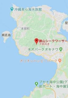 okinawa080817.jpg