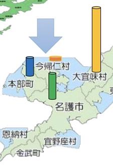okinawa080818.jpg