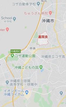 okinawa082910.jpg